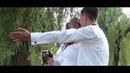 Наталя та Ігор 0680595280 Відео фото зйомка Музиканти на Українське Весілля Івано-Франківськ