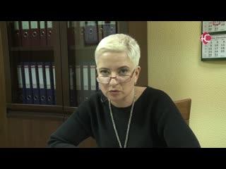 Татьяна Жукова о семье, в которой случилась трагедия.