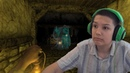 Самая Страшная Игра | Amnesia: The Dark Descent