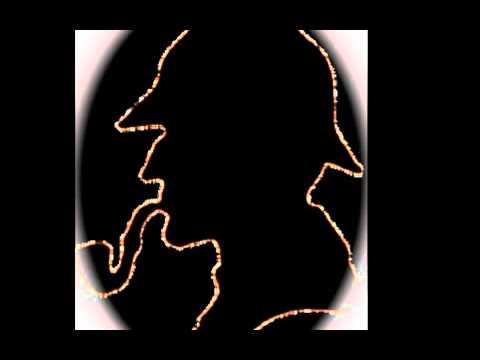 Sherlock Holmes povídka Skandál v Čechách mluvené slovo audiokniha