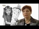Die Kinder des Ostens (FDJ Jungpionier Gulaschkanone) Dokumentation 2015