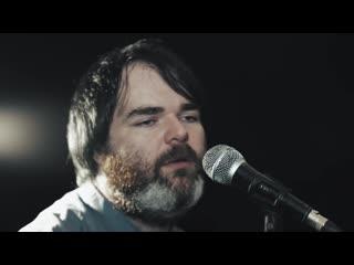 Fraser Edwards feat. Ricki Carnie - Your Song (Elton John cover)