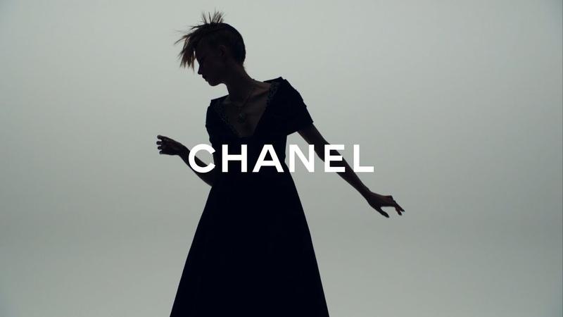Fall Winter 2020 21 Haute Couture CHANEL