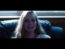 Разыскивается в Айдахо (2018) боевик, триллер, среда, 📽 фильмы, выбор, кино, приколы, топ, кинопоиск