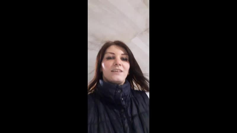 Video_2020_01_11_21_18_35.mp4