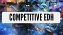 Kykar vs Rashmi vs Korvold vs Silas Tymna - Competitive EDH - Playing With Power MTG