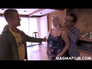 Magma Film Com
