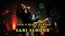 Sari Schorr - Blues Garage - 22.03.2019
