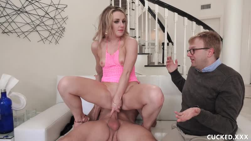 Kate Kennedy - Worthless Husband Watches Me Fuck The DJ - Porno, All Sex Cheating Hotwife Cuckold, Porn, Порно