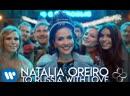 Natalia Oreiro - To Russia with Love. (2018).