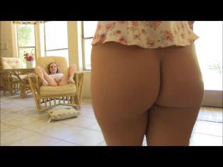 Melissa & Jenna Sativa  - Lesbian, Big Tits, 1080p