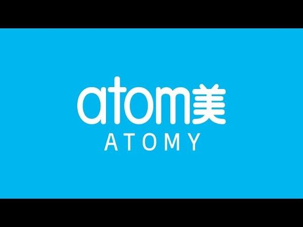 ЛЮТЕИН от компании Atomy