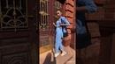 Свободный пиджак, завышенные брючки и нежный топ бра с чашкой на завязках 😍 Modnica-shop