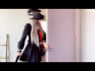 показывает свое гибкое тело Indigo White [порно, секс, трахает, русское, инцест, мамка, домашнее] НАТАША КРАСТОВСКАЯ
