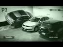 автоприколы и забавные случаи на дороге