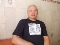 Evgeny  Ilichev