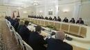 Никто борьбу не ослабляет - у Лукашенко обсудили готовность противодействовать коронавирусу