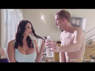 Ariella Ferrera  Missy Martinez Big Tits ᶜᶫᵘᵇ