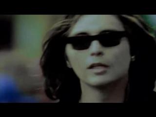 МУЗЫКА  90-х   90-Е/ клип Мурат Насыров - Я это ты (HD) 1998 год  СУПЕР -ХИТ.  НОСТАЛЬГИЯ
