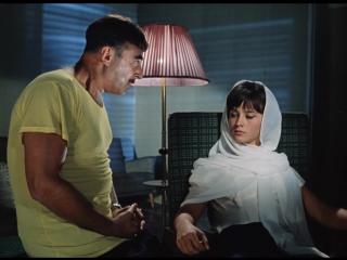 Кавказская пленница, или Новые приключения Шурика. (1967).