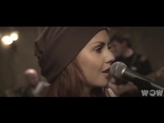 МАКSИМ - Одиночка  Клип песня  в стиле шансон