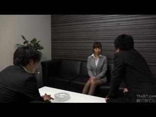 #Pron  #Yuki Jin HD gege-006_YJ