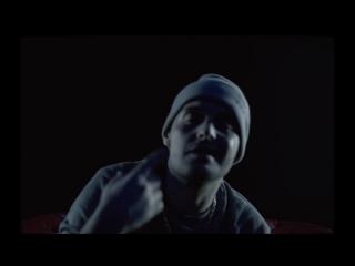 GUSLI (Guf  Slim) - Фокусы Пацанам в динамики RAP |Новый Рэп|