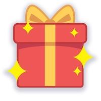 Умные подарки