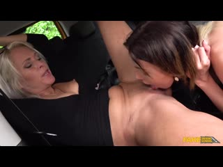 FakeDrivingSchool  Emily Bright  Kathy...wPorn2019 (720p).mp4