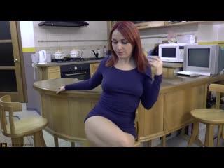 Russian Amateur Squirt Anal - Porno sex anal минет webcam домашнее порно русское