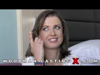 [WoodmanCastingX] Lenka Sosh - Casting X 212 Updated  rq
