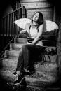 Личный фотоальбом Anna Chikina
