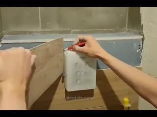 Легко и просто - Заметки строителя