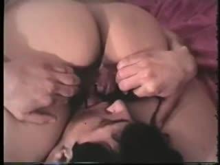 ретро порно vintage erotica  of 60-2(Incest, Rape, Hardcore, MILF, Anal, Mature, Vintage,retro,ретро порно, ХХХ, 18+)