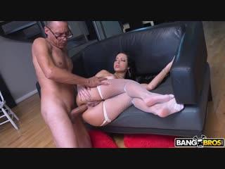 Monsters Of Cock - Analine / Ramon,  Analine