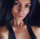 Виктория Манулик