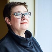 Владимирова Наталья (Шолохова)