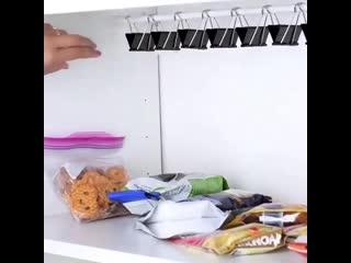 Полезные лайфхаки для дома