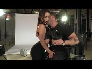 Lana Roy - DP-Lover Photo Model (Anal, DP, Big Tits, Blowjob, Ha