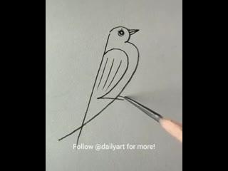 Как просто нарисовать