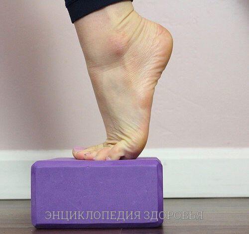Нашим ногам приходится очень сложно, ведь за день они трудятся, не отдыхая.