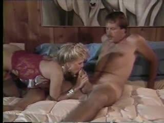Legends Of Porn 02 (1989)[Annette Haven Seka Ginger Lynn Amber Lynn Nina Hartley]