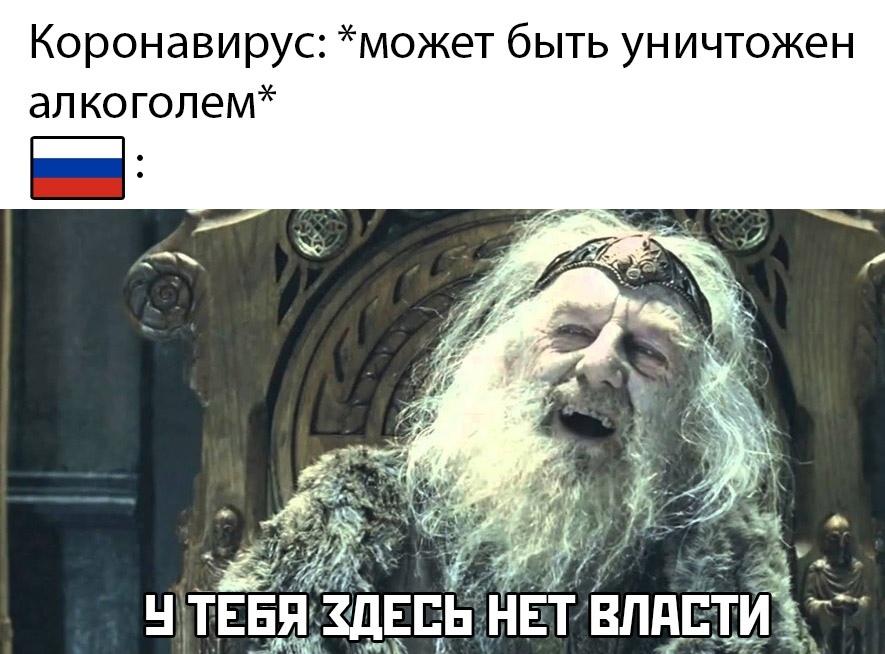 PoAOXFDv_x0.jpg