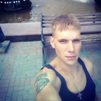 Степанов Виталий