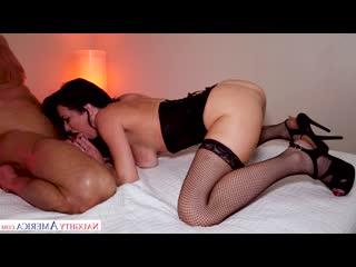 Veronica Avluv - 24215 -, Anal, Milf, Squirt, BDSM, Gap