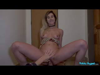 Madison McQueen - Russian pussy stretched to the max порно porno
