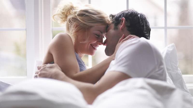 Михаил Лабковский Как создать любовь в отношениях между мужчиной и женщиной