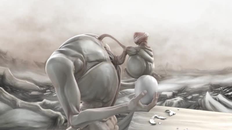 Die Eierbrecher Яичные Дробилки