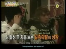 ENG INA Eunhyuk Ryeowook Crying Hidden Cams FULL LINK ON DESCRIPTION