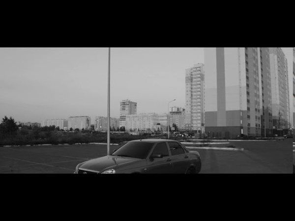 UVS1 x PRIORA bolsun__01
